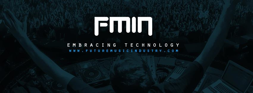 Future Music Industy - Embracing Technology