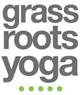 Grassroots yYoga