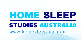 Home Sleep Studies