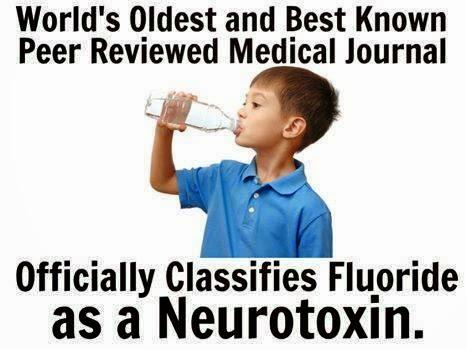 Medical review neurotoxin