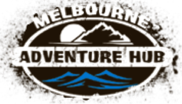 Melbourne Adventrue Hub