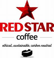 Redstar Coffee