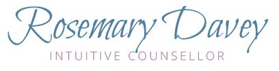 Rosemary Davey