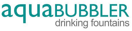 Aquabubbler