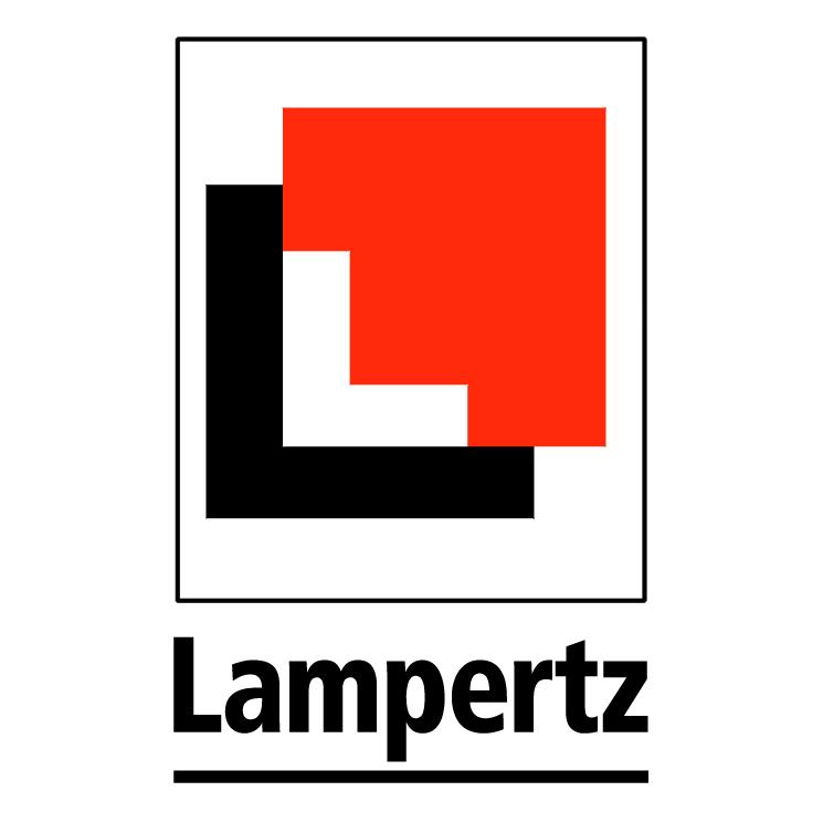 Lampertz